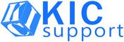 KICsupport